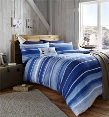 duvet cover country duvet covers blue and white striped doona cover black white and grey bedding