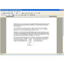 Microsoft Works Spreadsheet Templates Elegant Free Download