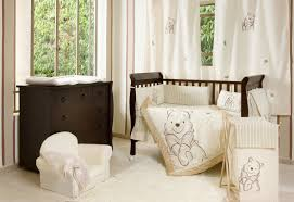 literarywondrous crib bedding neutral colors nursery sets with
