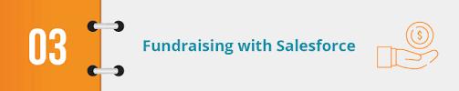 Salesforce For Nonprofits Understanding The Essentials