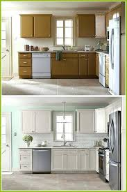 diy cabinet refinish cabinet refacing ideas diy kitchen cabinet refinishing kit