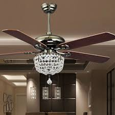 Fashion Vintage Ceiling Fan Lights Funky Style Fan Lamps Bedroom/dinning  Room/living Room