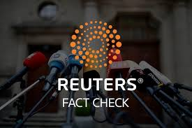 Fact check: Altered photos of Barack Obama, Hillary Clinton and Condoleezza  Rice with Osama Bin Laden | Reuters