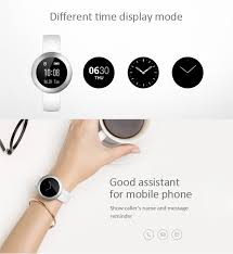 huawei honor smartwatch. huawei honor zero smart watch smartwatch r
