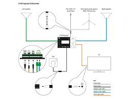 outdoor schematic wiring diagram all wiring diagram outdoor wiring diagram wiring diagrams best alternator wiring schematic outdoor schematic wiring diagram