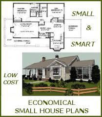 builder house plans. Builder House Plans A