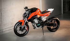 2018 ktm duke 200 t. interesting duke ktm  with 2018 ktm duke 200 t o