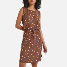 Летние <b>платья La Redoute</b> Collections: купить в каталоге платьев ...