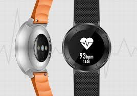 huawei honor smartwatch. as before, the watch s1 puts a heavy emphasis on fitness and tracking, but adds one element that band zero didn\u0027t have: heart rate monitor. huawei honor smartwatch