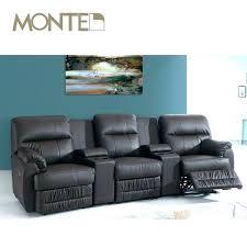 3 seat reclining sofa three recliner sofa 3 seat reclining sofa home theater 3 seat recliner 3 seat reclining sofa