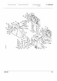 additionally  in addition suzuki eiger wiring diagram – jobdo me as well  besides Yamaha Bruin 350 Wiring Diagram   Wiring Harness further Unique Suzuki Quadrunner Wiring Diagram Image   Electrical and likewise Astonishing Suzuki Eiger 400 solenoid Wiring Diagram S Best – fasett in addition  further Marvelous On A 2007 Suzuki Eiger Wiring diagram Images   Best Image furthermore Suzuki Atv Wiring Diagram Download Z Workshop Service Repair Manual together with Suzuki 400 Cdi Wiring Diagram   WIRING INFO •. on suzuki eiger wire diagram