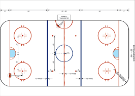 rink systems  inc    rink layoutsusah rink diagram