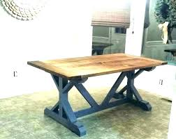 farmhouse table and bench farm table benches farmhouse bench articles with kitchen plans tag small style farmhouse table and bench