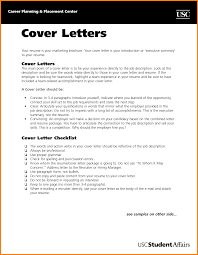 10 Cover Letter For Retail Job Foot Volley Mania