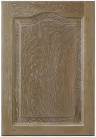 country range limed oak kitchen door thumbnail