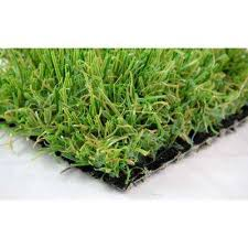 standard artificial grass synthetic lawn turf sold by 15 ft w x custom length