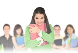 Готовый Отчет по Учебной Практике Отчеты по практике на заказ отчет по практике