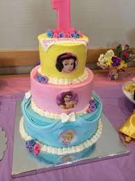 Disney Princess Birthday Party Ideas Princess Party Ideas Disney