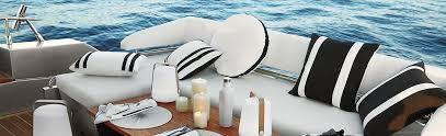 marine upholstery fabric sunbrella