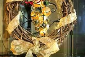 office door christmas decorations. Wreaths Aren\u0027t The Only Way To Decorate Your Office Door. Door Christmas Decorations
