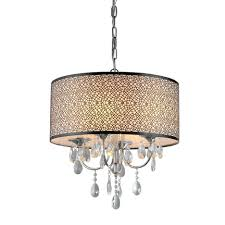 large size of glass chandelier seeded mini pendant light george kovacs clear lamp furniture replacement globes contemporary pe astonishing design for lights