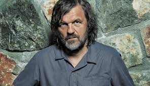 Image result for emir kusturica