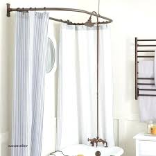 bathroom curtain ideas window curtains long shower curtain lovely bathroom curtains ideas shower window curtains bathroom