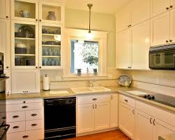 Remodel My Kitchen 1909 Craftsman Bungalow Kitchen Remodel My Crazy Life Bitchen