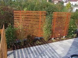 Mobiler Sichtschutz Garten Selber Bauen Wiiwohn Best Garten Steinmauer Garten Selber Bauen Performal Best Garten Ideen