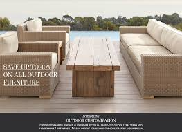 restoration outdoor furniture. elegant restoration hardware patio furniture 62 in lowes dining sets with outdoor o