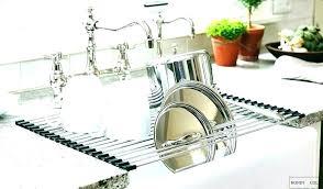 wall mounted dish rack s wall mounted dish rack sri lanka