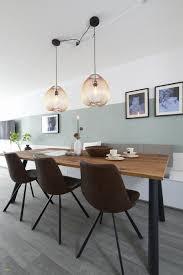 Eettafel Decoratie Eettafels Voor Best Of 27 Fijnste Keuken Behang