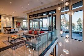 houzz living room houzz modern living room atc comafrique 9a1ff7d1776b architectural digest modern living room rugs