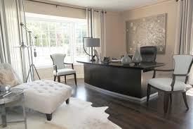 elegant office decor. Exceptional Elegant Office Decor Home Officeelegant Unpackaged