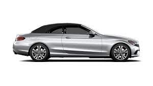 It's about the sky, not the limits. Build Your Own C Class Cabriolet Mercedes Benz Usa
