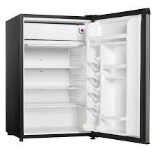 Compact Refrigerator | Walmart Canada