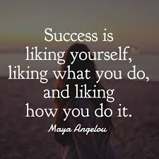 Maya Angelou Love Quotes Best Maya Angelou Quotes On Life Love And Happiness