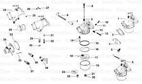 kohler engines k301 47760 kohler k301 engine k series gravely 012345678910