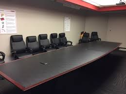 latest office furniture designs. magna international latest office furniture designs