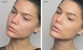 makeup forever hd foundation in 125 and 120 mugeek vidalondon