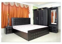 furniture bed design. Best Furniture Shop In Kolkata Bed Design