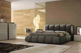 elegant contemporary furniture. Modern And Elegant Glast Collection Design For Bedroom Furniture . Contemporary ,