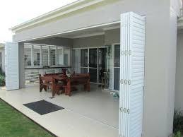 exterior aluminum shutters aluminium plantation shutters exterior aluminium shutters nz exterior aluminum shutters