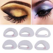 eyeshadow models cards eyebrows stencils makeup stencil described eyebrows eye shadow models cards eyeliner makeup best anti aging skin care s best