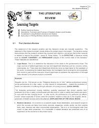the best example of literature review ideas  the 25 best example of literature review ideas what are reading strategies school direct and thesis writing