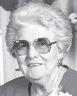 Hilda (Ida) Perkins Pizani, oldest member of Lafitte/Barataria communities,  lived to see 6th generation -- Obituaries today | News | nola.com