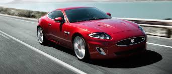 Jaguar XK Models - Certified Pre-Owned for Sale | Jaguar USA