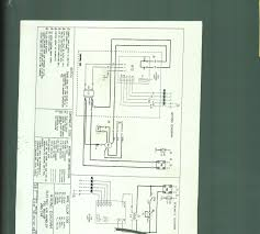 ruud wiring diagram ruud image wiring diagram ruud air handler wiring diagram ruud auto wiring diagram schematic on ruud wiring diagram