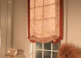 Roman Blind Diy Roman Shades Diy Kit Warm Window Roman Shade Kits How To Make A