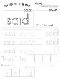 Kindergarten worksheets   Dolch sight words flashcards   3rd Grade in addition Sight Word Sentence Worksheets   1st Grade   Education besides  in addition Dolch Sight Word Worksheets together with  together with 7 best Sentence Segmenting images on Pinterest   Syllable besides Handwriting Worksheets for Kids  Dolch First Grade Words furthermore Sight Word Practice    Miss Kindergarten likewise Kindergarten Sight Word Sentences Worksheets   Koogra furthermore What You Want to Print together with 81 best savannah for school images on Pinterest   Kindergarten. on dolch kindergarten sentence worksheets